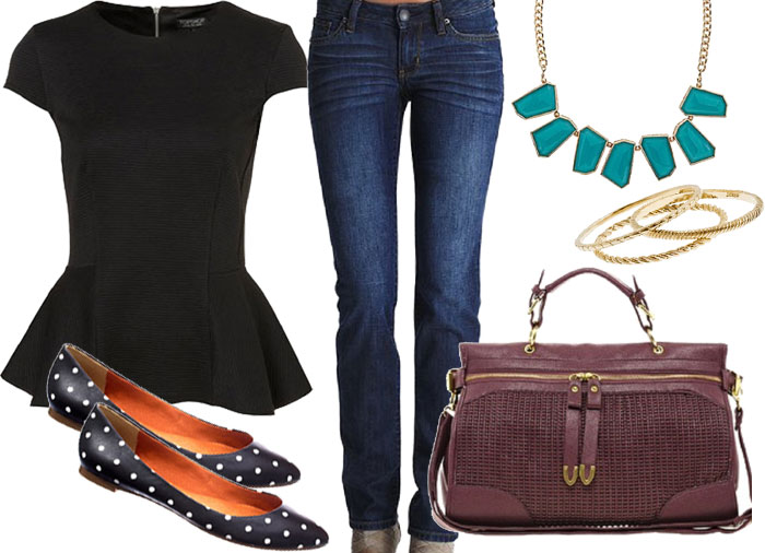 peplum2 on the cheap: peplum potential