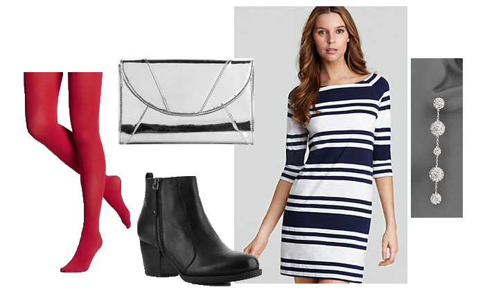 outfit1 trend to try: mad for mod