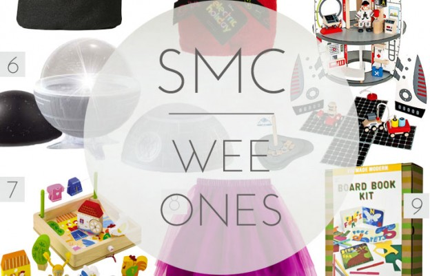 SMC-gift-gudie-for-the-kids-preview