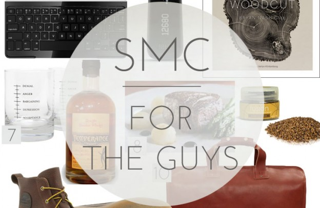 SMC-gift-guides-for-the-guys-preview