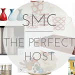 get gifting: the perfect host