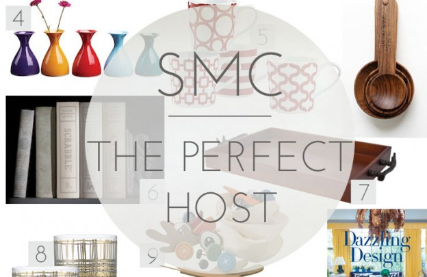 SMC-gift-guides-perfect-host-preview