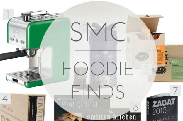 SMC-gifts-foodie-finds-preview