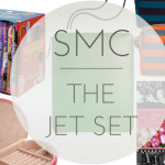 get gifting: the jet set