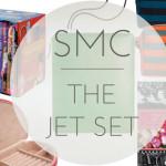 get gifting: the jet set