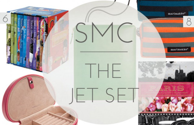 SMC-gifts-jet-set-preview