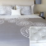make over my house: my new saatva mattress