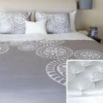 make over my house: my new saatva mattress