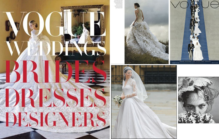 vogue-weddings