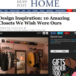 huff post home 150x150 happy 2013...come on in!
