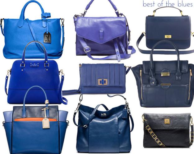 SMC-blue-bags