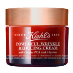 beauty buzz: kiehls powerful wrinkle reducing cream