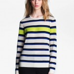 stripe cashmere1 150x150 must reads: march