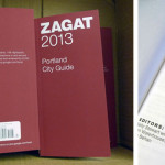 proud to present: zagat portland