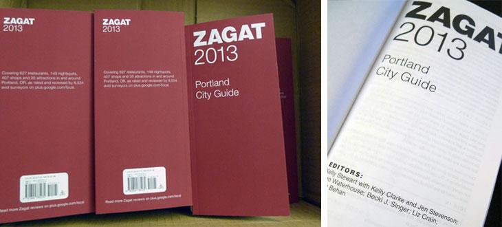 zagat image proud to present: zagat portland