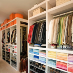 closet 150x150 the how to: 15 minutes to a happier closet