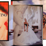 mario testino: in your face and on your coffee table