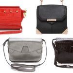 eye candy: alexander wang handbags