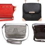 eye candy: alexander wang handbags