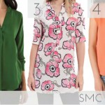best silk shirts 150x150 lets chat! nordstrom anniversary sale scores