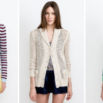 cardigan spring 150x150 smc giveaway: kate spade new york!