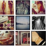 instagram 150x150 sale spy: deals you should know about