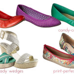 target shoes all 150x150 four perfect spring dresses (and how to style them)