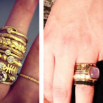 rings 150x150 what i want today:  marc jacobs pocket scarf