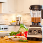 vitamix 150x150 foodie finds: meet quin