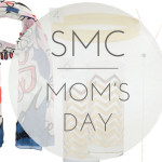 get gifting: mother's day