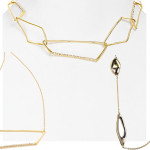 ab necklaces 150x150 steals & deals around the web