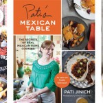 foodie finds: the best new cookbooks I can't stop reading