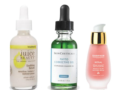 post sun beauty buzz: the best sunscreens for your summer fun
