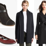 nordstrom anniversary sale 2013: top picks