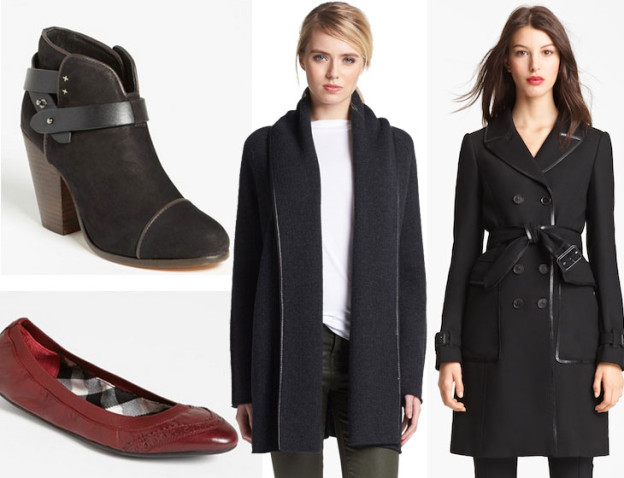 Nordstrom Anniversary Sale Picks, via shopping's my cardio