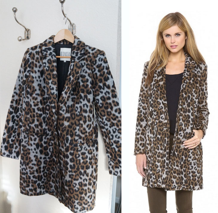 bb-dakota-hazel-leopard-coat, via shopping's my cardio