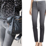 best grey jeans 150x150 must read: parisian chic