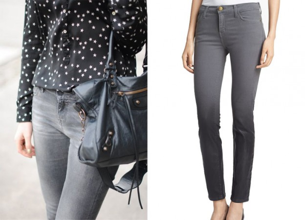 best-grey-jeans, via shopping's my cardio