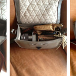 claremont camera bag 150x150 random friday finds:  flip & tumble