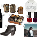shoppingsmycardio september essentials 150x150 asked and answered: icelandic adventure