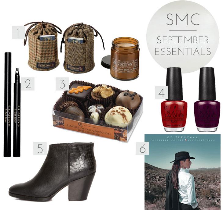 shoppingsmycardio-september-essentials