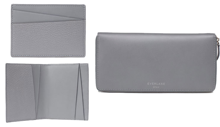everlane leather currently coveting: everlane leather