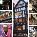 london shopping 150x150 the how to: bundle up in style