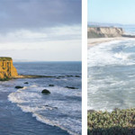 ritz carlton half moon bay 150x150 september essentials