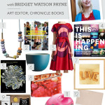 gift guide: bridget watson payne's finds for the art lover