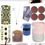 kim france gift guide 150x150 gift guide: last minute gifts theyll absolutely love