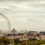london skyline 150x150 must own: savage beauty catalogue