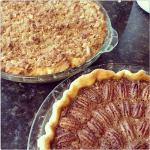 thanksgiving pie 150x150 this just in: friends & family at shopbop!