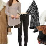 bundled up 150x150 asked and answered: what to wear to that holiday party