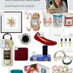holiday gift guide becki 150x150 holiday hodgepodge